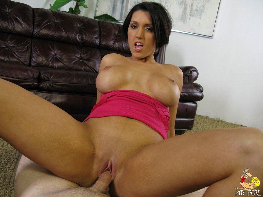 Yvonne de carlo nackt